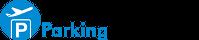 Logo  Frankfurt Airport Parking
